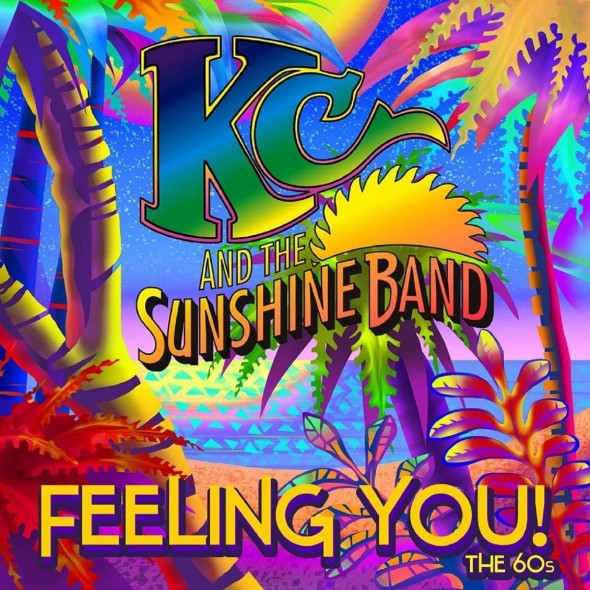 tn-kc-sunshine-band-feeling-you-artwork1
