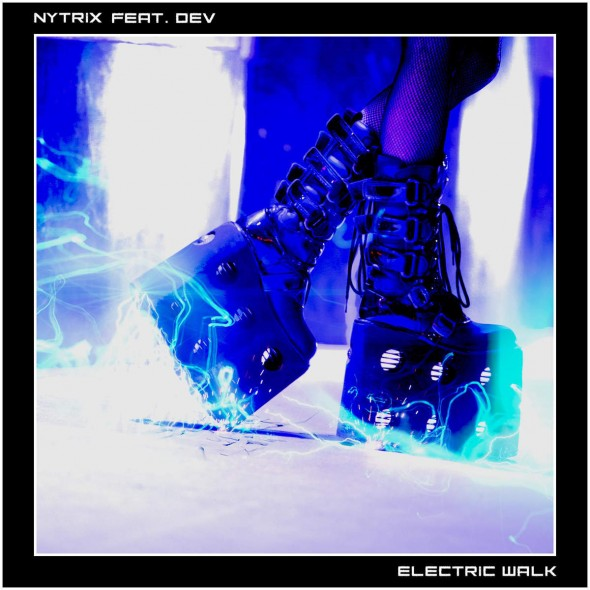 tn-nytrix-electricwalk-cover1200x1200
