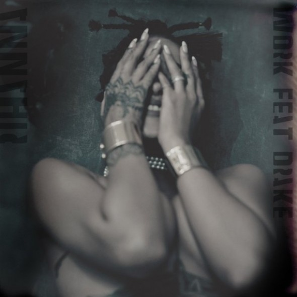 tn-rihanna-work2