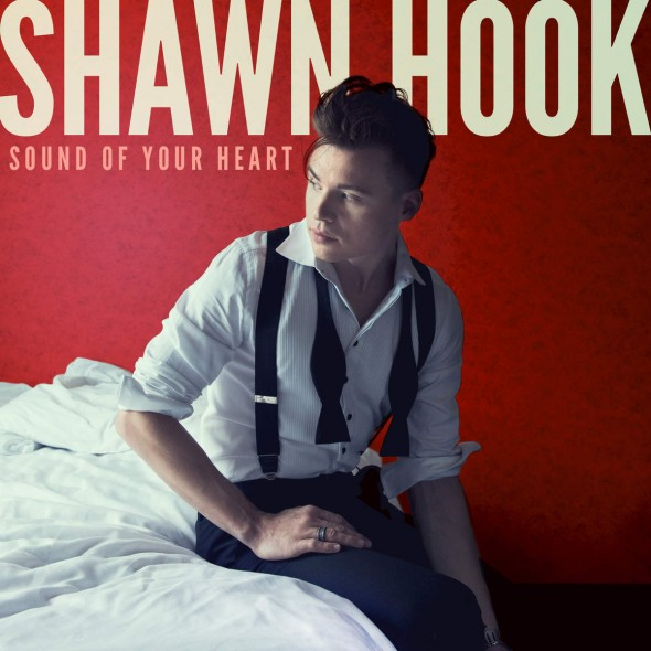 tn-shawnhook-soundofyourheart-cover1200x1200