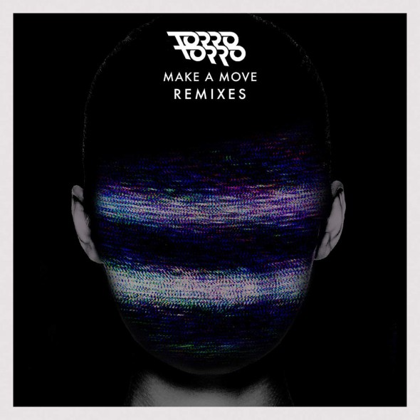 tn-torro-makeamove-cover1200x1200