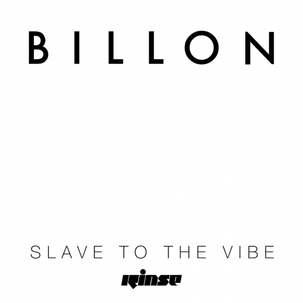 tn-Billon-Slave-to-the-Vibe-2015