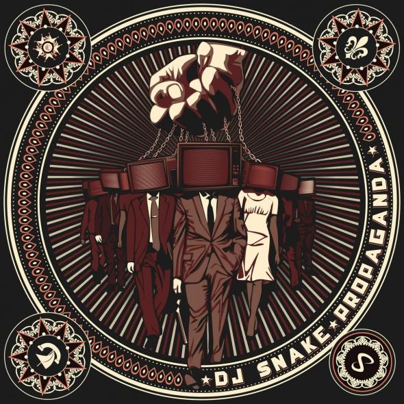 tn-djsnake-propaganda-cover1200x1200