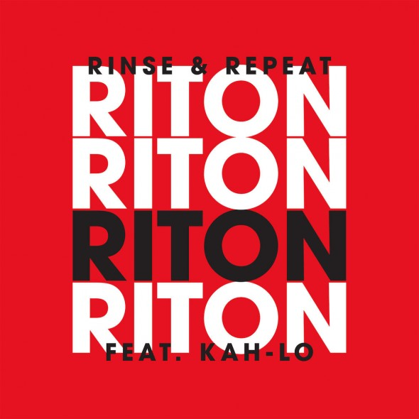 tn-riton-rinsenrepeat-cover1200x1200