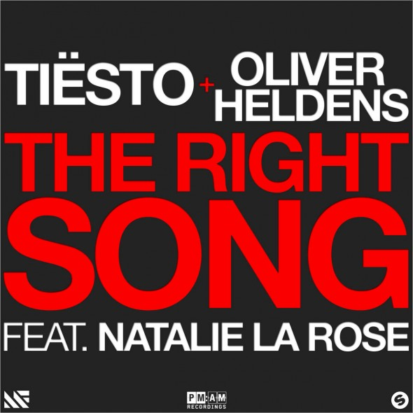 tn-tiesto-olivertwist-therightsong-cover1200x1200