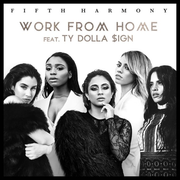 tn-Fifth-Harmony-Work-from-Home
