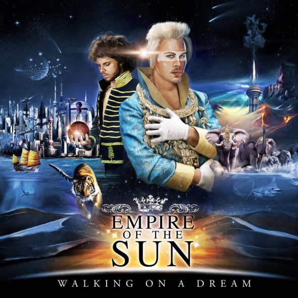 tn-empireonthesun-walkingoadream-cover1200x1200
