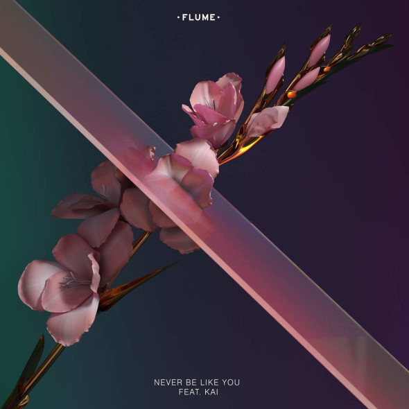 tn-flume-neverbelikeyou-cover1200x1200