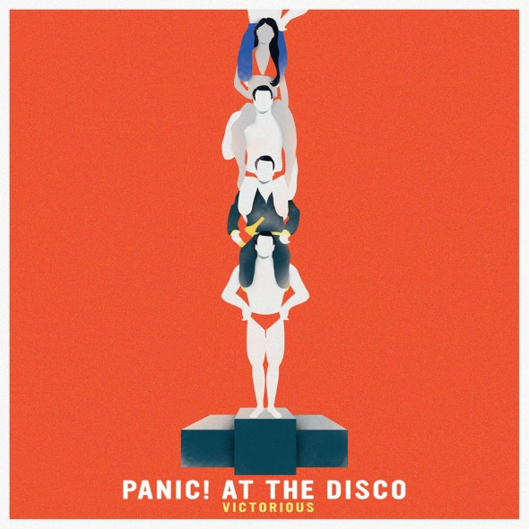 tn-panicatthedisco-victorious-cover1200x1200