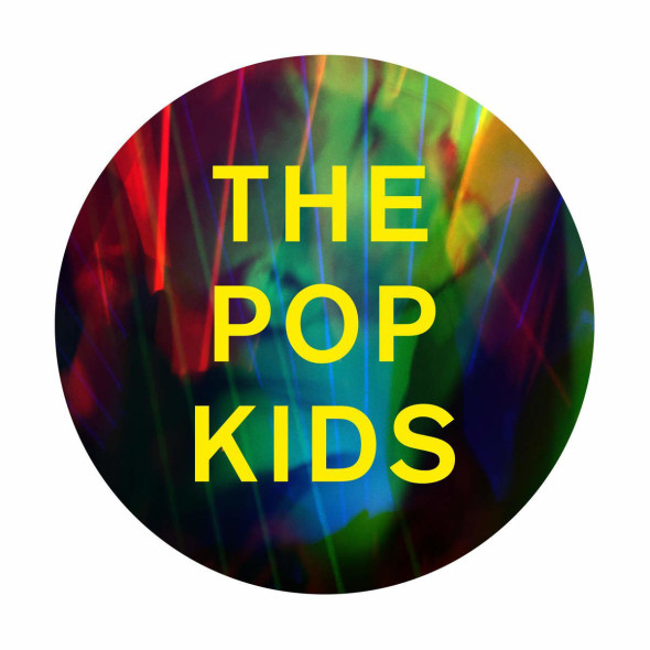 tn-petshopboys-popkids-cover1200x1200