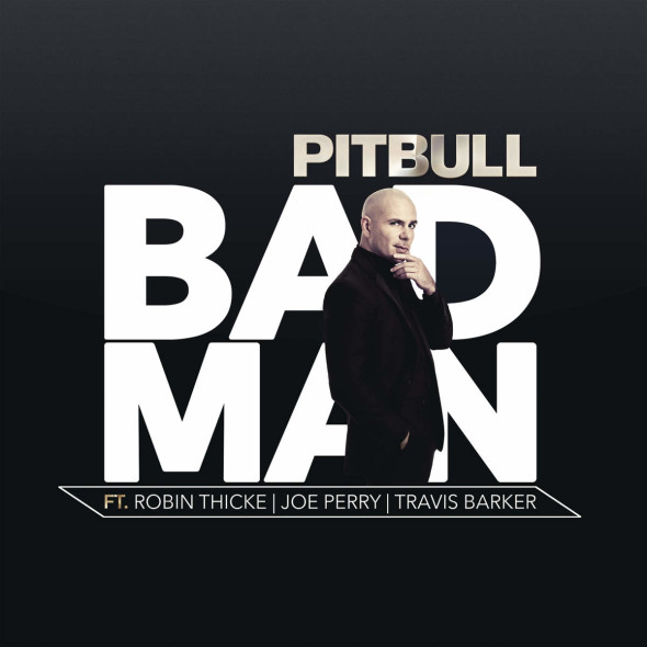 tn-pitbull-badman-cover1200x1200