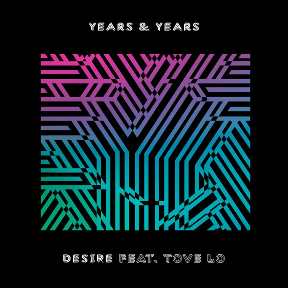 tn-yearsandyears-desire-cover1200x1200