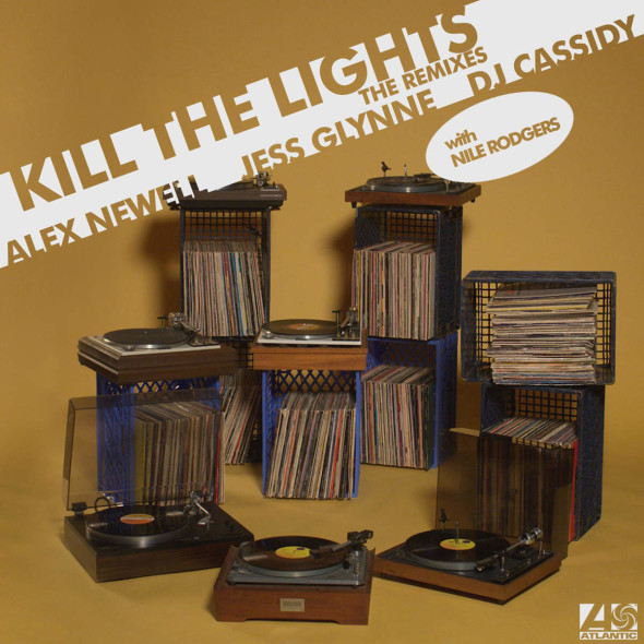 tn-alexnewell-killthelights-cover1200x1200