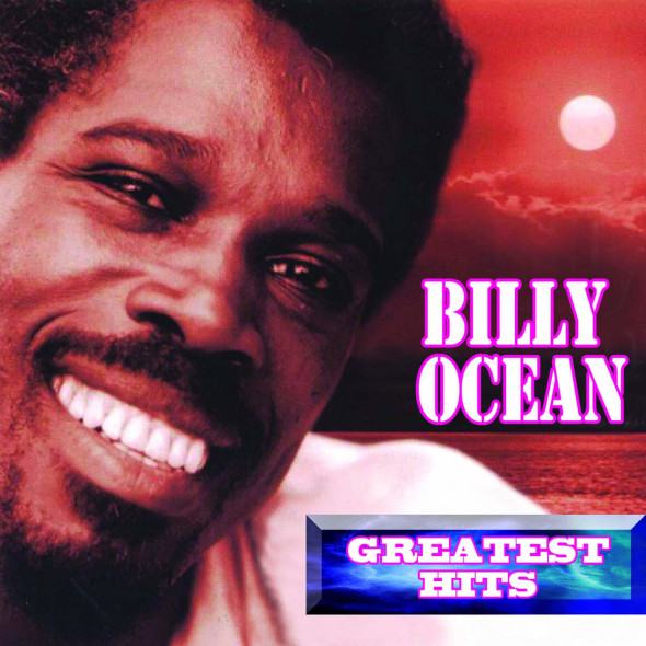 tn-billyocean-greatesthits-cover1200x1200