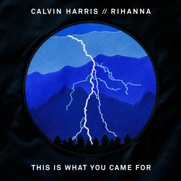 tn-calvinharris-thisiswhatyoucamefor-cover1200x1200
