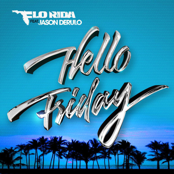 tn-florida-hellofriday-cover1200x1200
