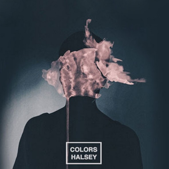 tn-halsey-colors-photo