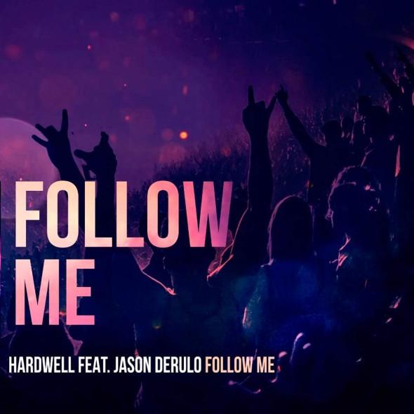 tn-hardwell_follow_me-portada