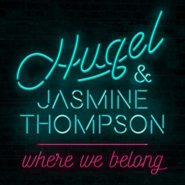 tn-hugel-wherewebelong-cover1200x1200