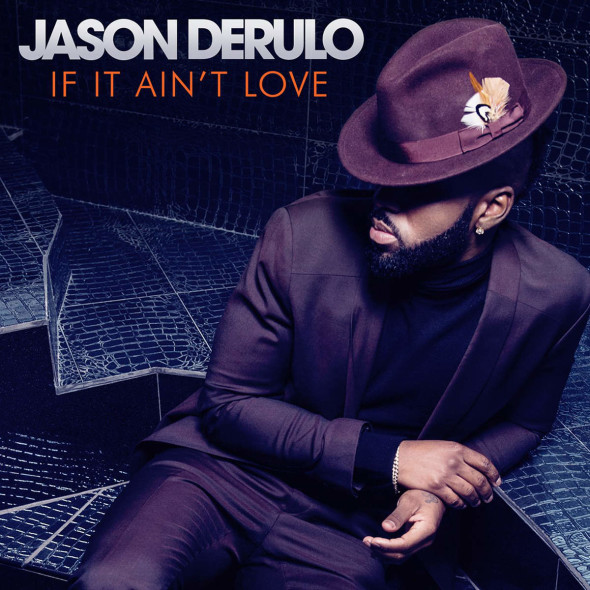 tn-jasonderulo-ifitaintlove-cover1200x1200