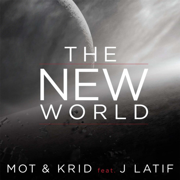 tn-motkrid-thenewworld-cover1200x1200