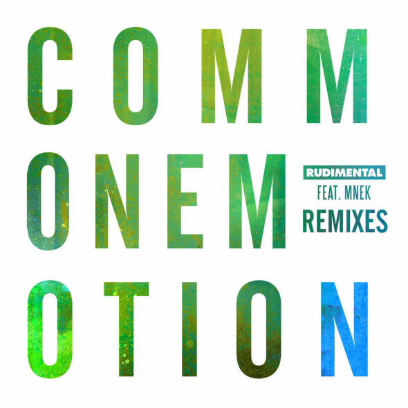 tn-rudimental-commonexample-cover1200x1200