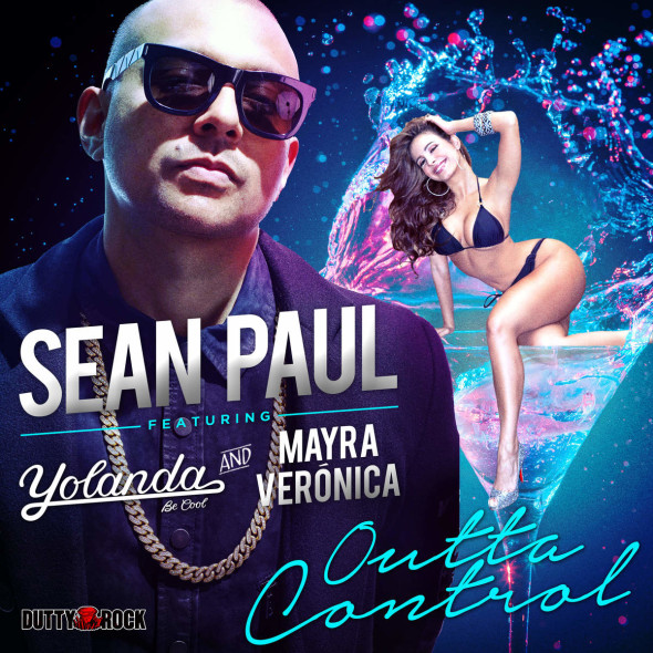tn-seanpaul-outtacontrol-cover1200x1200