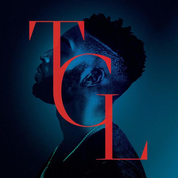tn-tinatempah-yougirl-cover1200x1200