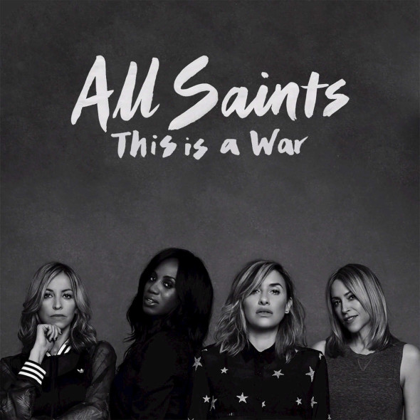 tn-allsaints-thisisawar-cover1200x1200