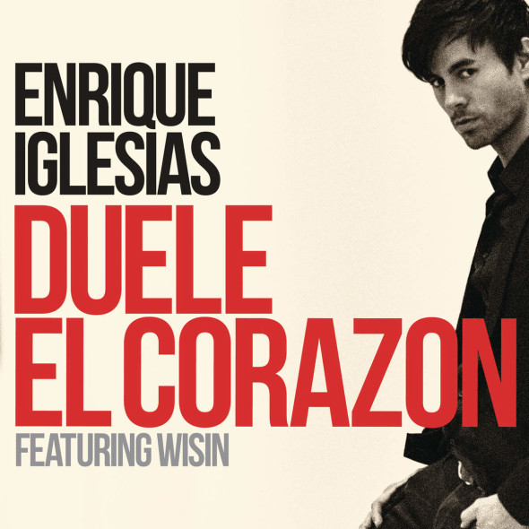 tn-emriqueigleasias-duelecorazon-cover1200x1200