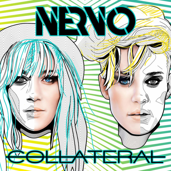 tn-nervo-collatertall=cover1200x1200
