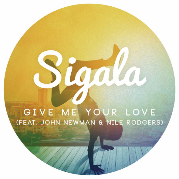tn-sigala--givemeyourlove-cover1200x1200