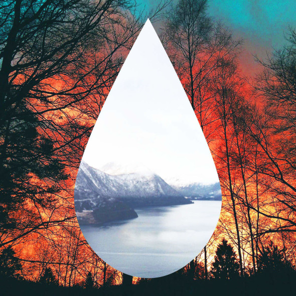 tn-cleanbandit-tears-cover1200x1200