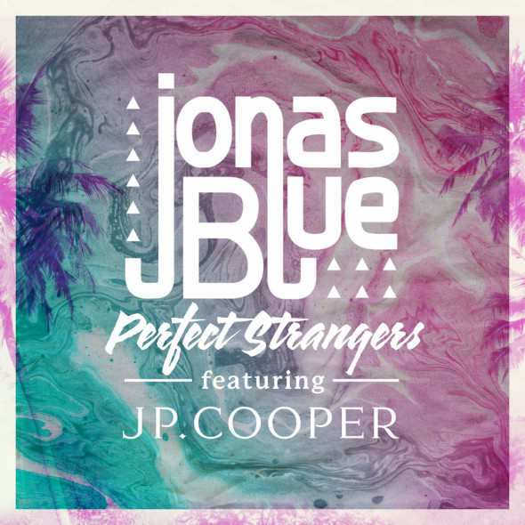 tn-jonasblue-perfectstrangers-cover1200x1200