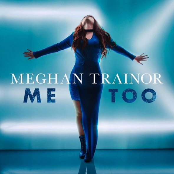 tn-meghantrainor-metoo
