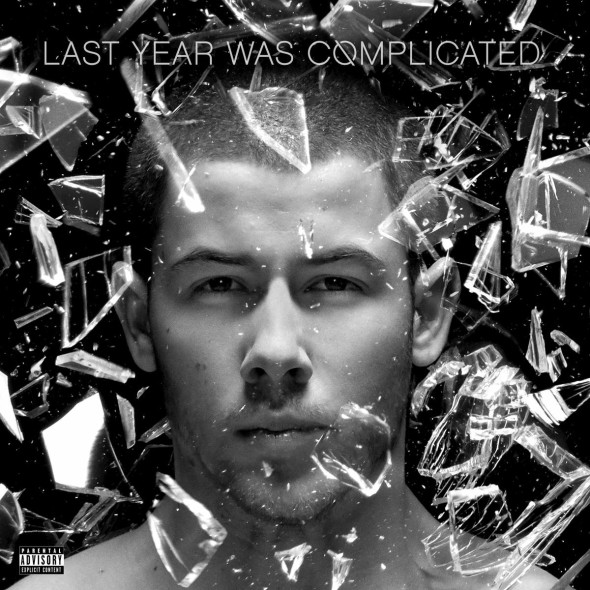 tn-nickjonas-lastyearwas-cover1200x1200