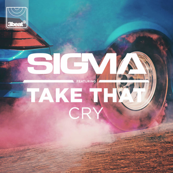 tn-sigma-cry-cover1200x1200