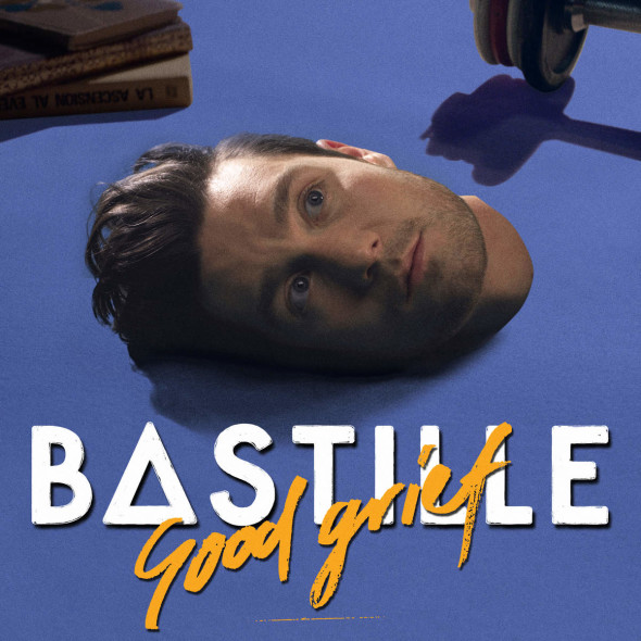 tn-bastille-goodgrief-cover1200x1200