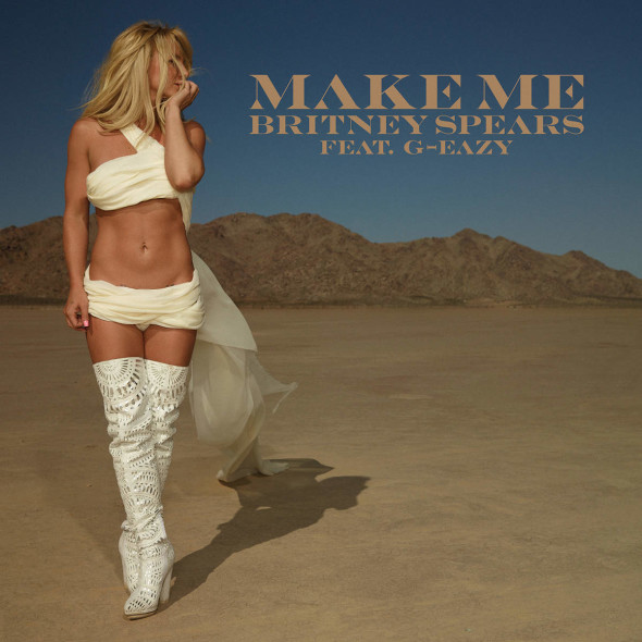 tn-britneyspears-makeme-cover1200x1200