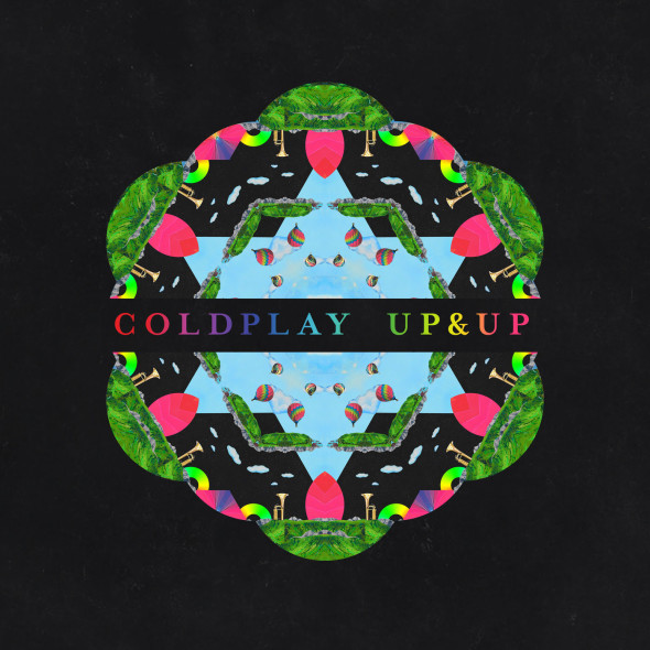 tn-colplay-upnup-1400x1400bb