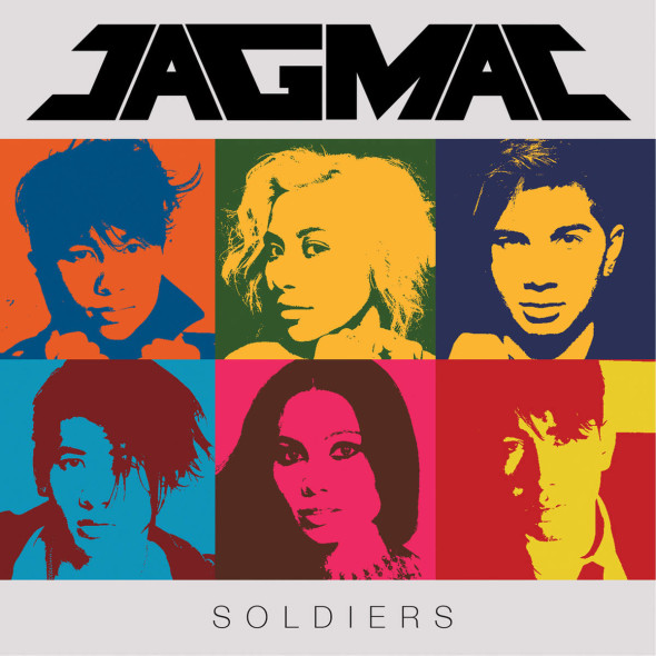tn-jagmac-soldiers-cover1200x1200