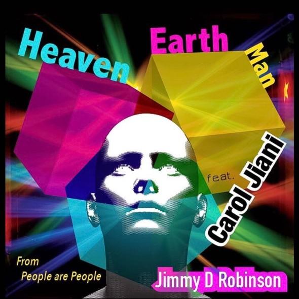 tn-jimmydrobinson-heavenerath-man-artworks-000169673690-69nxw9-original