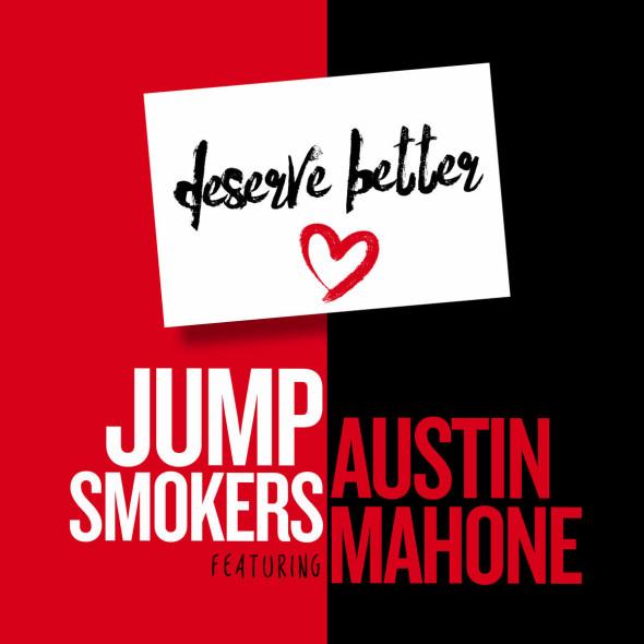 tn-jumpsmokers-deservebetter-cover1200x1200