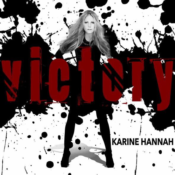 tn-karinehannah-victory-cover1200x1200