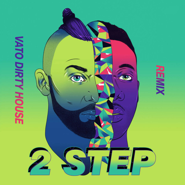 tn-vato-2step-cover1200x1200