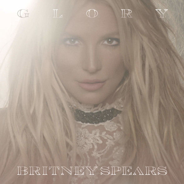 tn-britneyspears-clumsy-cover1200x1200