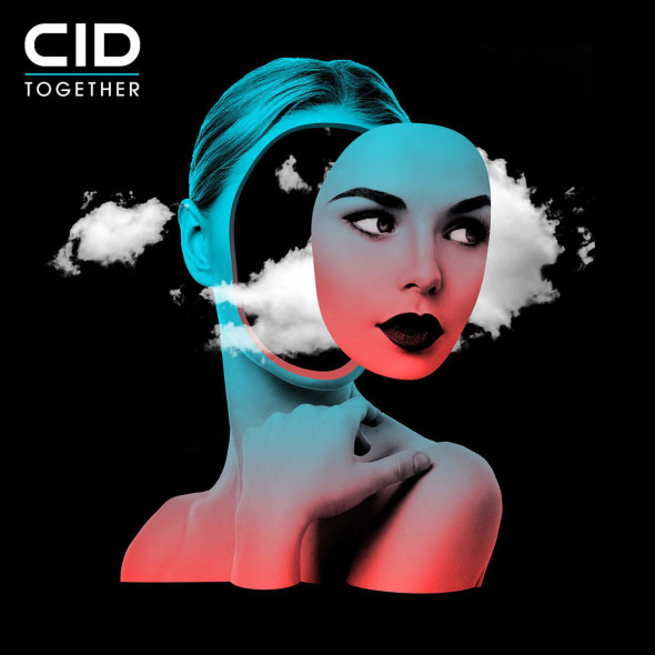 tn-cid-together-cover1200x1200