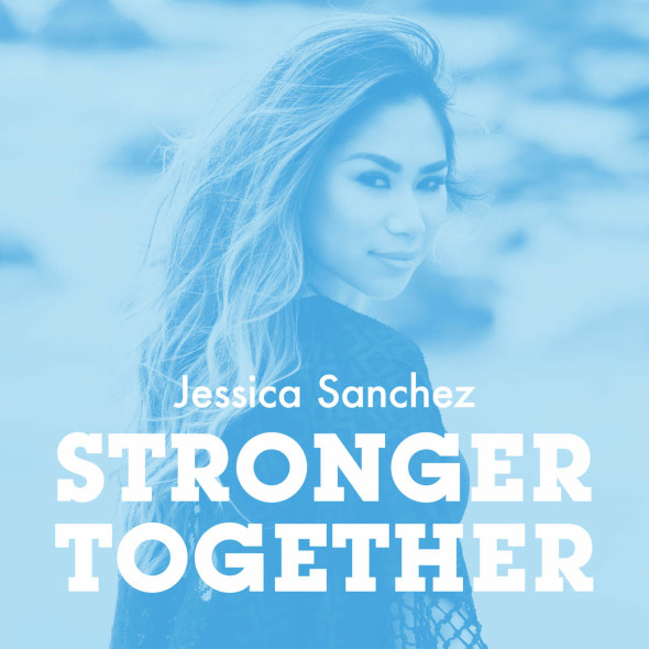 tn-jessicasanchez-stronbgertoegther-cover1200x1200