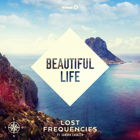 tn-lostfrequencies-beautifullife-cover1200x1200