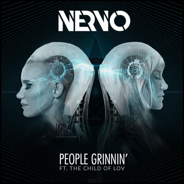 tn-nervo-peoplegrinning-cover1200x1200